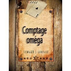 Comptage Oméga