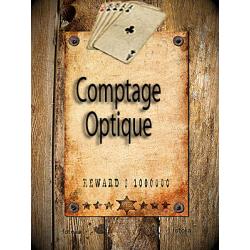 Comptage Optique
