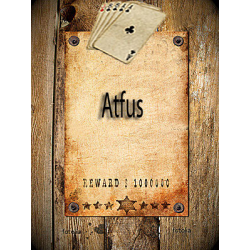 Atfus