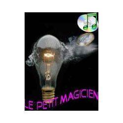 Ampoule Pénétration