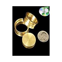 Coin Squeeze ( En téléchargement )