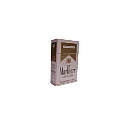 Cigarette a apparition