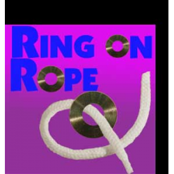 Ring on a Rope