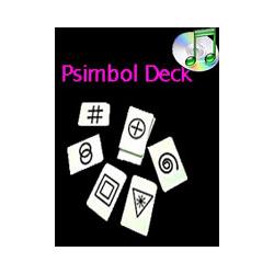 Psimbol deck