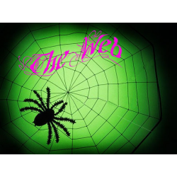 The Web ( jim pace)