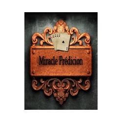 Miracle prédiction