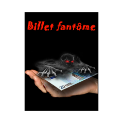 Billet Fantôme ( Téléchargement )