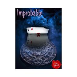 Improbable ( Téléchargement )