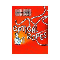 Optical ropes - la corde aux multiples effets ( Téléchargement )