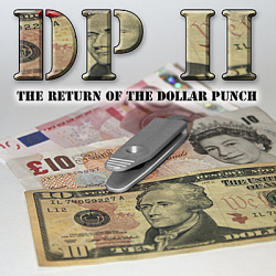 DP II - The Return of the Dollar Punch