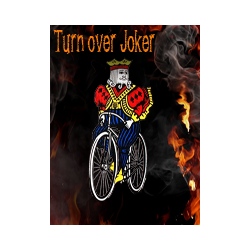 Turn Over Joker ( Téléchargement )