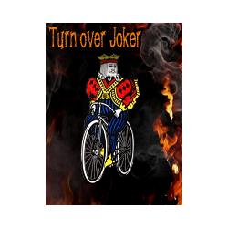 Turn Over Joker ( Téléchargement )