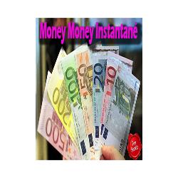 Money money instantané ( Téléchargement )