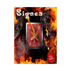 Signes ( Téléchargement )