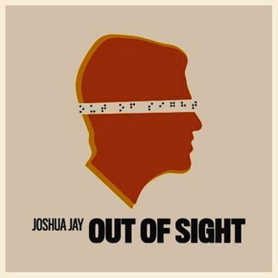 Out of Sight  Joshua Jay - en téléchargement